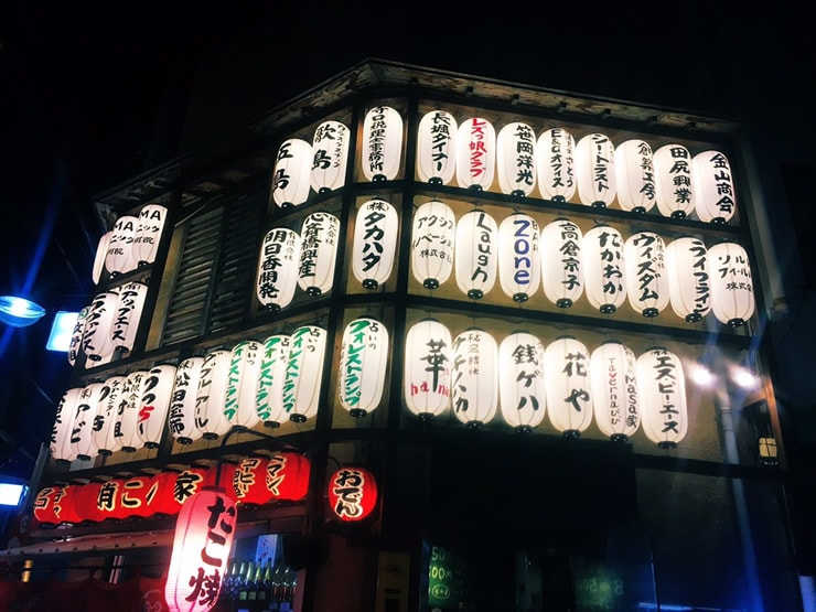 【大阪ミナミ限定】お泊りコース3万円割引【実質10万円割引】