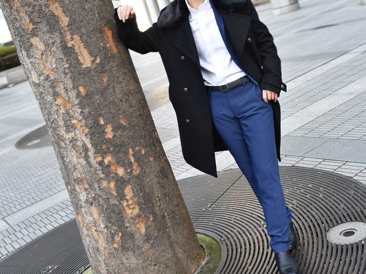 レズ風俗レズっ娘クラブ東京店に待望のボイタチ新人入店!