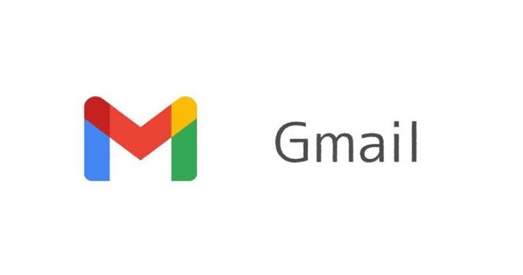 【要確認】Gmailをお使いの方へ