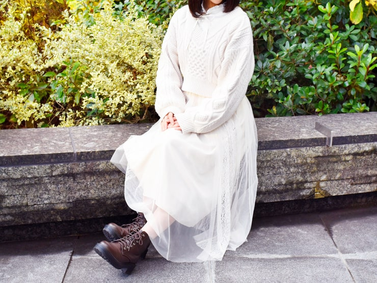 ひなた(27才)