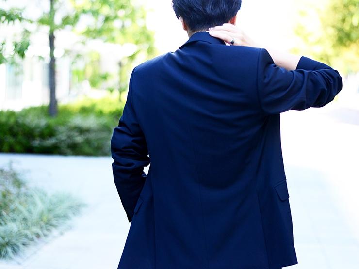 ナオト(30才)